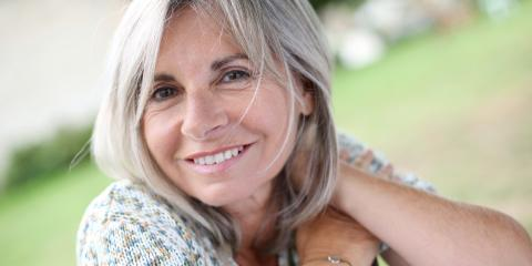3 Ways Oral Health Needs Change as You Age, St. Charles, Missouri