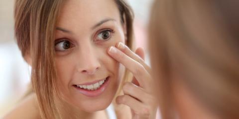 When & Why to Start an Anti-Aging Skincare Routine, Farmington, Connecticut