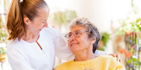 3 Reasons to Choose a Private Home Care Agency Over a Caregiver, Frontenac, Missouri