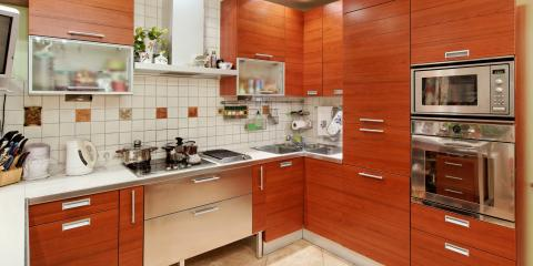 3 Tips for Choosing Your Custom Home's Kitchen Cabinets, Tomah, Wisconsin