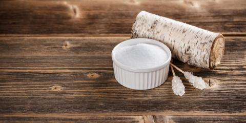 3 Oral Health Benefits of Using Xylitol , Columbia Falls, Montana