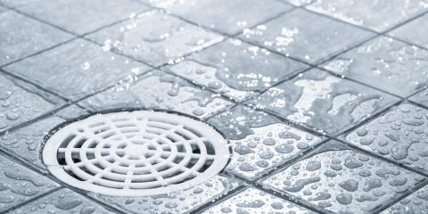 Top 5 Sewer and Drain Cleaning Tips Every Homeowner Should Know, Dalton, Georgia