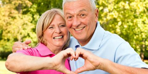 A Home Health Care Services Offers 3 Safety Tips for Seniors, New City, New York