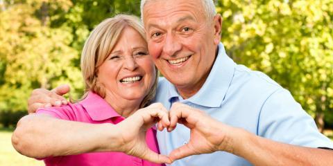 3 Senior Housing Safety Tips, Mystic, Connecticut