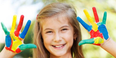 3 Academic Benefits Your Child Will Receive From Hands-On Learning, High Point, North Carolina