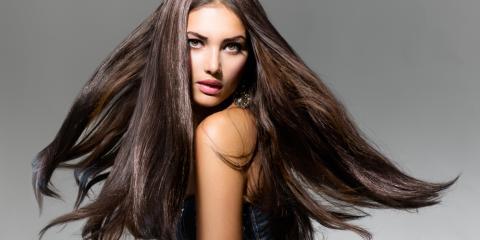A Beginner's Guide to Hair Extensions, Lexington-Fayette Northeast, Kentucky
