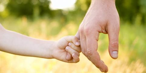 How to Help Your Kids Cope With the Loss of a Grandparent, Dundee, New York