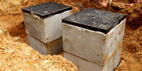3 Septic Tank Issues to Watch Out for, Clarkson, New York
