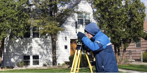 3 Tips for Resolving Property Disputes, Lincoln, Nebraska