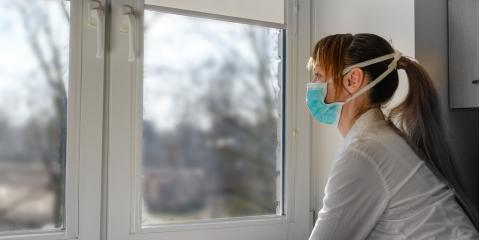 How to Minimize Germs in Your Apartment Building, Honolulu, Hawaii