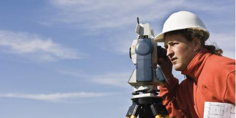 A Construction Services Company on When and Why You Need a Land Survey, Honolulu, Hawaii