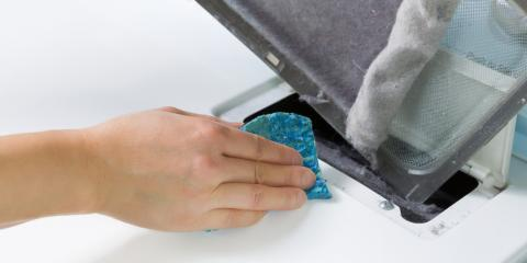 3 Reasons You Need Dryer Vent Cleaning, New York, New York