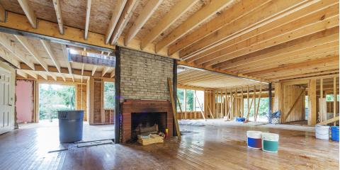 Do's & Don'ts of a Home Remodeling Project, Anchorage, Alaska