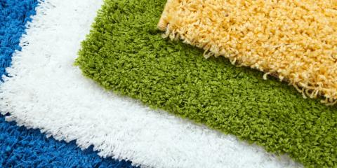 5 Important Tips for Choosing the Right Fiber for Your Carpet Flooring, Kahului, Hawaii