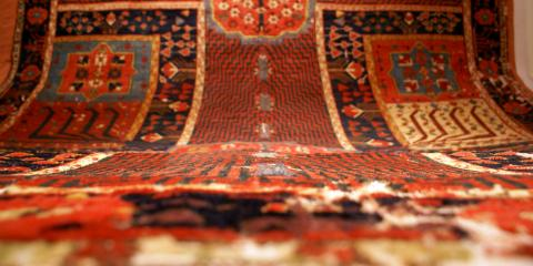 3 Key Considerations When Placing Oriental Rugs on Carpeting, Minneapolis, Minnesota