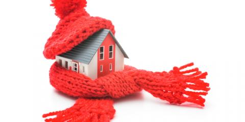 Heating and Cooling Professionals Share 3 Tips to Heat Your Home Efficiently, Lincoln, Alabama