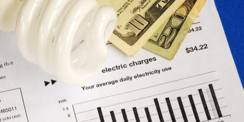 An Electrical Contractor Explains 3 Tips to Save Power During Winter, Austin, Texas