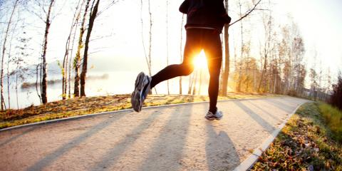 A Bronx Medical Center Offers 3 Tips for Getting More Exercise, Bronx, New York