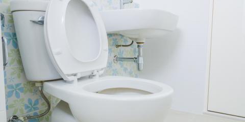 La Crosse's Plumbing Experts Share 3 Toilet Installation Tips, Holland, Wisconsin