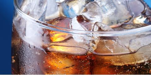 Family Dentistry Practice Discusses How Sugary Drinks Affect Children's Teeth, Kannapolis, North Carolina