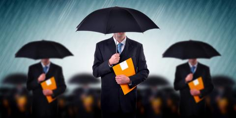Top 5 Types of Small & Home-Based Business Insurance, Westlake, Ohio