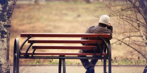 3 Tips for Combating Winter Depression, Canandaigua, New York