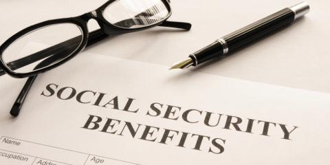 Social Security Disability Lawyer on 3 Reasons Your Claim May Be Denied, Rochester, New York
