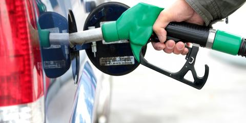 Does Gas Quality Affect Your Auto Maintenance Needs?, Honolulu, Hawaii
