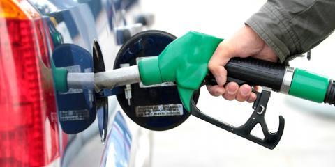 How to Improve Gas Mileage, Elizabethtown, Kentucky