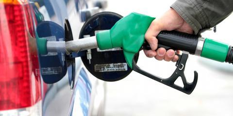 An Auto Repair Expert's Top 3 Secrets to Save Money on Gas, Park Hills, Kentucky