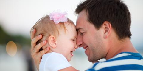 A Stay-at-home Parent's Guide to Preparing for Divorce, Willow Springs, Missouri