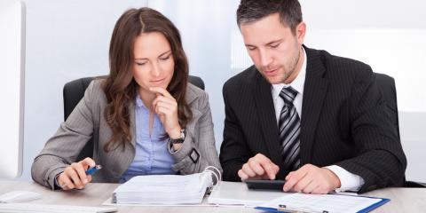 3 Accounts Receivable Management Mistakes to Avoid, Twinsburg, Ohio