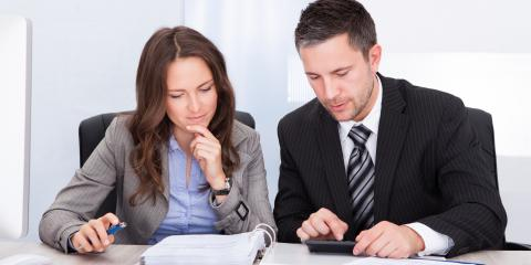 How Does COVID-19 Affect Your Taxes?, La Crosse, Wisconsin