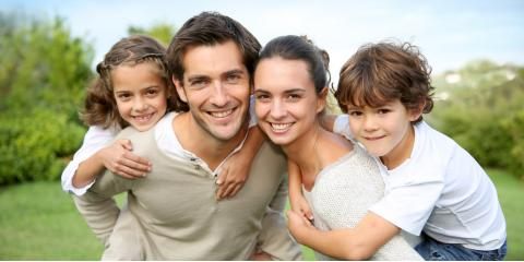 3 Benefits of a Life Insurance Policy, Roanoke, Virginia