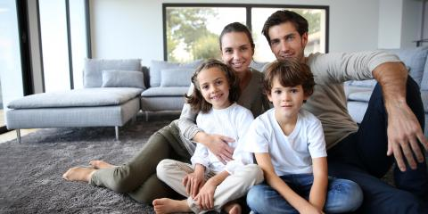 3 Ways You Can Reduce Allergens in Your Home, ,