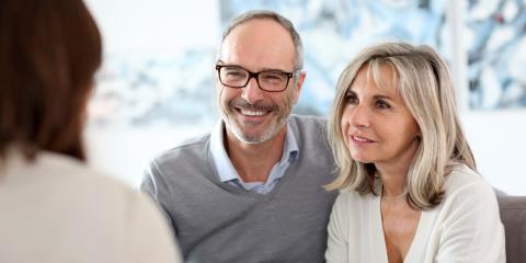 How to Begin Planning for Retirement, Wisconsin Rapids, Wisconsin