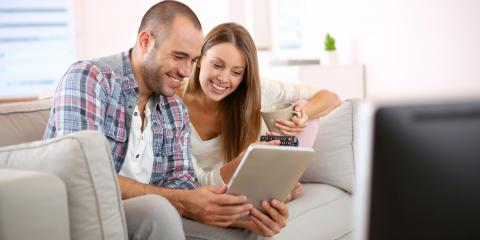 3 Tips for Reducing Stress When Wedding Planning, Lincoln, Nebraska