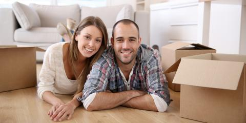 What to Consider When Looking for a Family-Friendly Apartment, Statesboro, Georgia