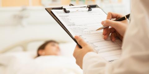 How Do You Prove Medical Negligence?, Ashland, Kentucky