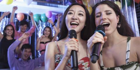 A Beginner's Guide to Karaoke, Honolulu, Hawaii