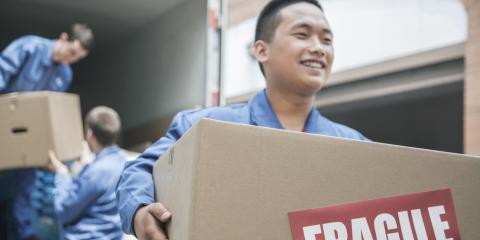 3 Essential Qualities to Look for in a Moving Company, Honolulu, Hawaii