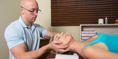 3 Ways a Chiropractor Will Help You, Cornelia, Georgia