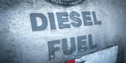 An Easy Guide to Proper Diesel Fuel Storage, Honolulu, Hawaii