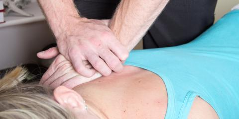 3 Common Myths About Chiropractor Treatment, Batavia, Ohio