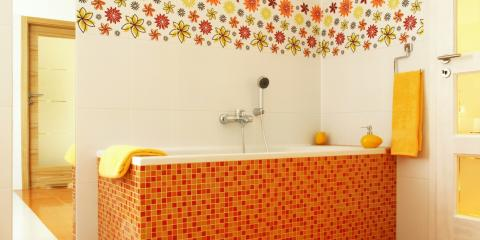 3 Kid-Friendly Bathroom Remodeling Ideas, Lincoln, Nebraska