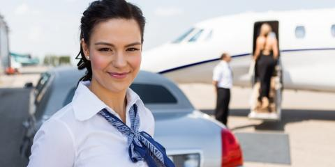 Book This Chauffeur by Labor Day for 15% Off, Waltham, Massachusetts