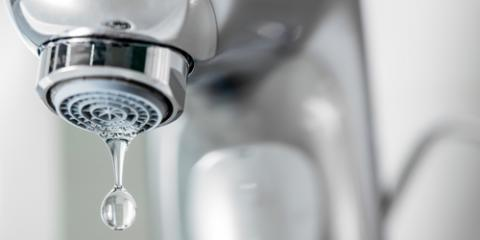 A Plumber Explains 3 Easy Ways to Lower Your Water Bills, Lexington-Fayette Southwest, Kentucky