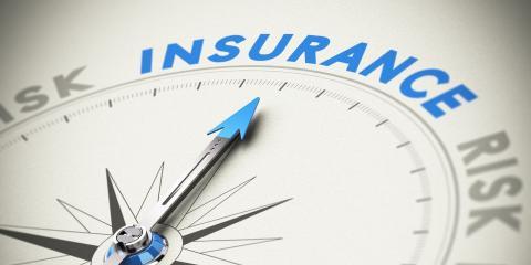 Barry Insurance, Insurance Agencies, Services, Texarkana, Texas