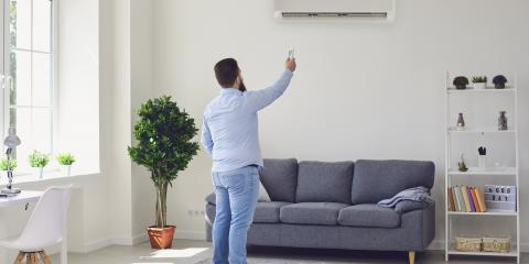 An Introduction to Mini-Split HVAC Systems, ,