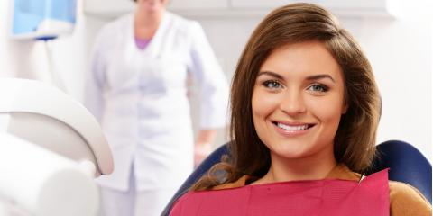 4 Steps to Preparing for Oral Surgery, Anchorage, Alaska